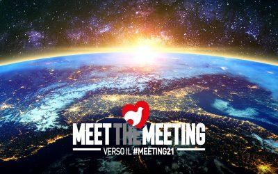 Offerta Meeting Rimini 2021