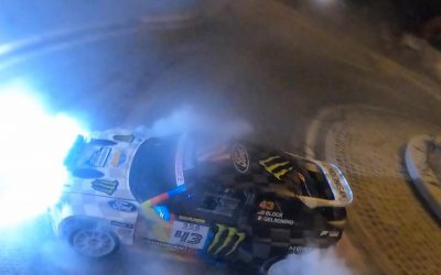 Rallylegend San Marino 2021